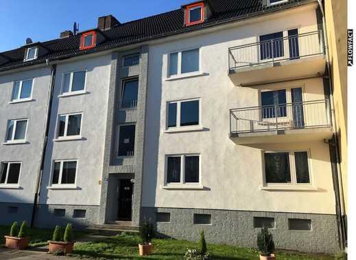 ***PROVISIONSFREI*** 2 Dachgeschosswohnungen in GE-Horst