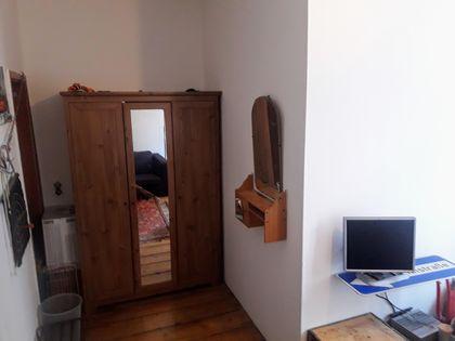 wg hamburg wgs in hamburg bei immobilien scout24. Black Bedroom Furniture Sets. Home Design Ideas