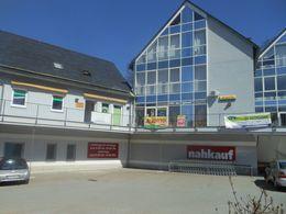 Jahnsdorf Mahlteich 681