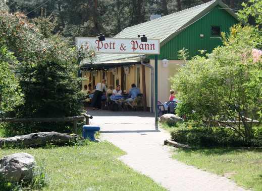 Restaurant auf Campingplatz brauerei- und ablösefrei zu verpachten!