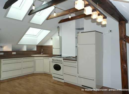 eigentumswohnung limmer immobilienscout24. Black Bedroom Furniture Sets. Home Design Ideas