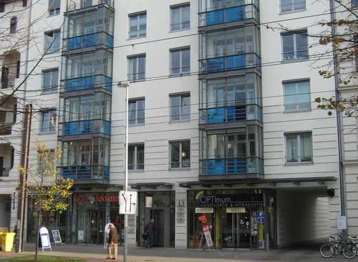 Schöner Laden in Stadtfeld-Ost
