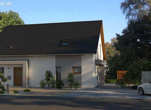 Zentrumsnahes Wohnen in Tauberbischofsheim
