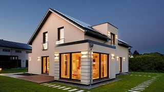 Zum Dampfkesselbau 9, 06188 Landsberg - Hohenthurm | ImmobilienScout24