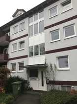 Wohnung Augsburg