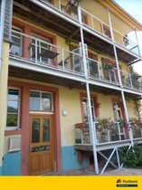 Gut geschnittene 3-Zimmer-Wohnung in Hausen