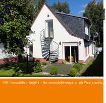 Wohnung Altenkirchen (Westerwald)
