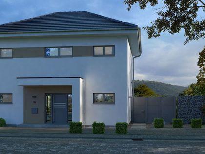 haus kaufen schedewitz geinitzsiedlung h user kaufen in zwickau schedewitz geinitzsiedlung. Black Bedroom Furniture Sets. Home Design Ideas