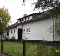 Renovierte Villa mit großem Garten