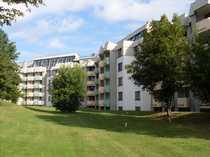 Appartements im Studentenwohnheim Trier Tarforster