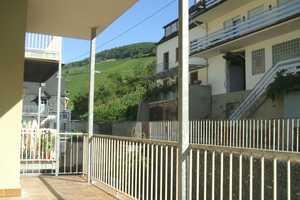 3 Zimmer Wohnung in Cochem-Zell (Kreis)