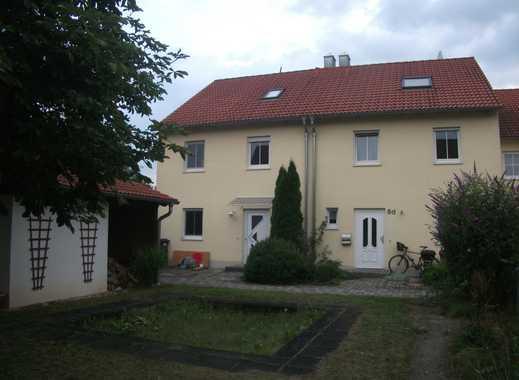 haus mieten in diedorf immobilienscout24. Black Bedroom Furniture Sets. Home Design Ideas
