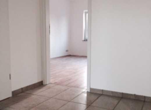 Am Marktplatz/ Moderne 2 Zi.Wohnung mit Balkon