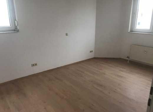 305 €, 14 m², 1 Zimmer