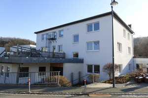 5 Zimmer Wohnung in Kulmbach (Kreis)