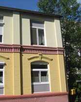 Haus Forst (Lausitz)