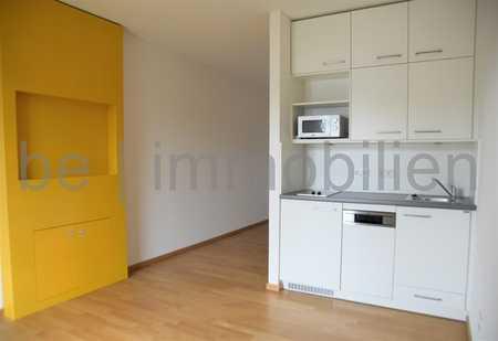 stylisches 1-Zimmer-Apartment in München-Haidhausen in Ramersdorf (München)