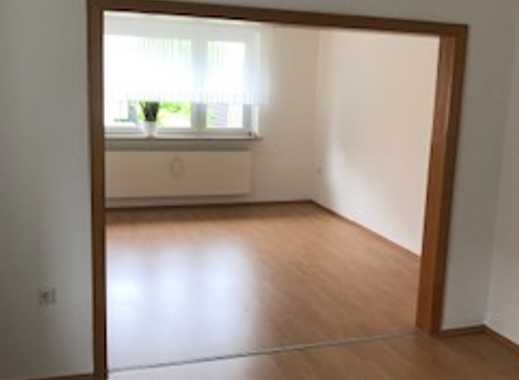 Gepflegte 3-Zimmer-Altbau-Wohnung  in Hattingen