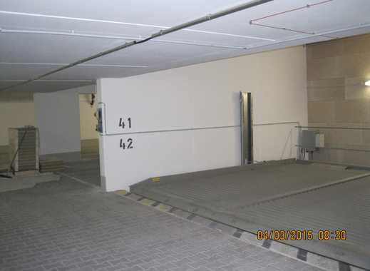 garage stellplatz mieten in nymphenburg m nchen. Black Bedroom Furniture Sets. Home Design Ideas