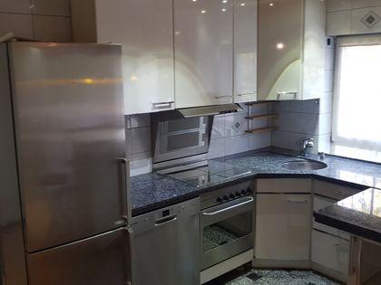 mietwohnungen bonn castell wohnungen mieten in bonn bonn castell und umgebung bei immobilien. Black Bedroom Furniture Sets. Home Design Ideas