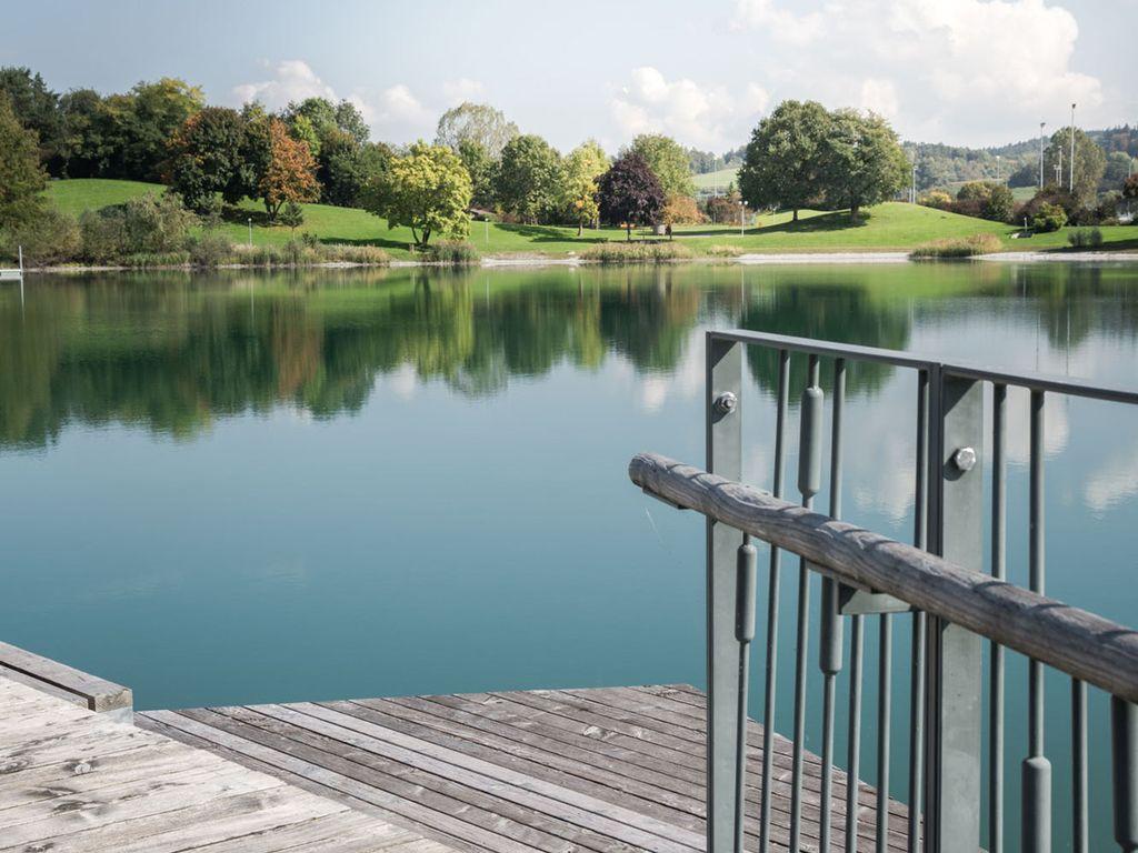 Schlosssee Quelle MEY_2391
