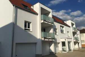 5 Zimmer Wohnung in Ludwigshafen am Rhein