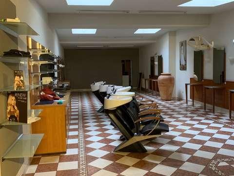 Friseurladen In Köln Ehrenfeld Zu Vermieten