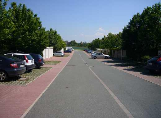 Single burgenlandkreis