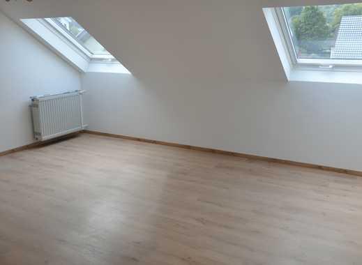 Moderne Wohnung Im Kahlgrund **2018 SANIERT**