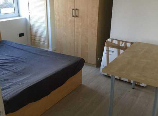 wohnung mieten in ehingen immobilienscout24. Black Bedroom Furniture Sets. Home Design Ideas