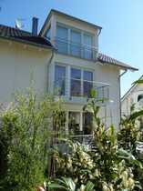 Großzügiges Haus in Wasserburg in