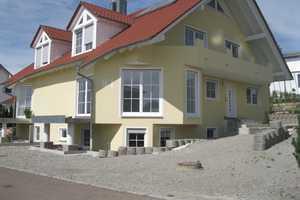 5 Zimmer Wohnung in Schwäbisch Hall (Kreis)