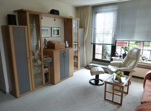 Luxoriöses Apartment in perfekter Lage von Düsseldorf-Ratingen