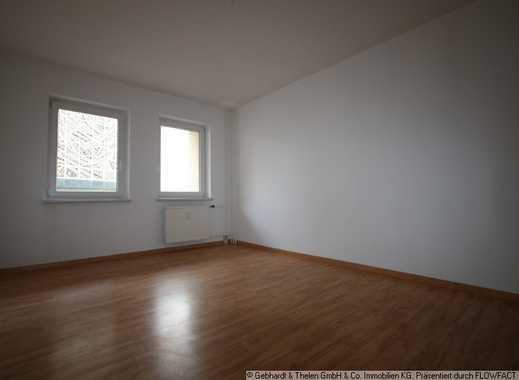 2 Raum Wohnung im Erdgeschoss