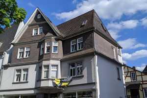 3.5 Zimmer Wohnung in Lahn-Dill-Kreis