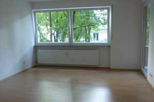 wohnung mieten provisionsfrei ludwigshafen am rhein. Black Bedroom Furniture Sets. Home Design Ideas