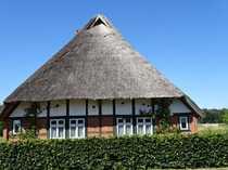 Bauernhaus in Bresegard zu verkaufen
