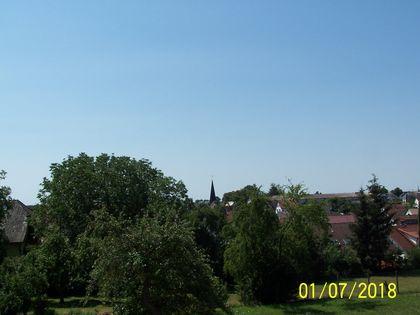 Grundst 252 Ck Kaufen Rottenburg Am Neckar Grundst 252 Cke Kaufen