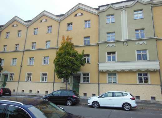 ETW als  Kapitalanlage  in Leipzig - Eutritsch