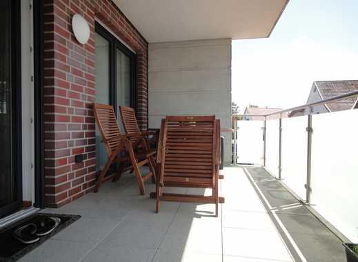 eigentumswohnung isernhagen immobilienscout24. Black Bedroom Furniture Sets. Home Design Ideas