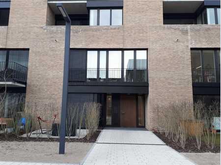 Großzügige 2 ZKB-Wohnung in Top-Lage in Freising in Freising