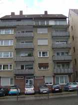 Halle Stuttgart