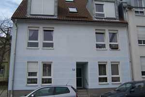 5 Zimmer Wohnung in Plauen