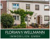 Bild Bremen - Neustadt | Modern ausgestattetes Altbremer 6-Zimmer-Haus - Mehrgenerationen-Wohnen möglich!