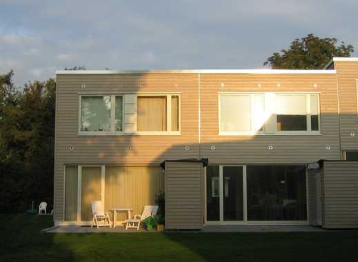 Ökologisch Wohnen im VinckeHof