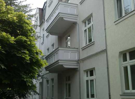 Wohnungen In Wei Ef Bf Bdwasser