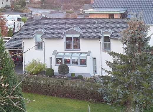 Modernes Einfamilienhaus mit Einliegerwohnung in Nideggen, OT Abenden