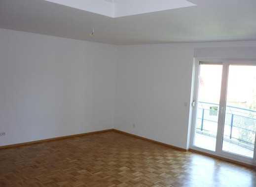 Immobilien in seckenheim immobilienscout24 for Studentenwohnung mannheim