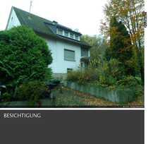 Haus Breitscheidt