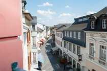 Bild Attraktive Kapitalanlage in Ahrweiler mit Neubaupotential Wohn- und Geschäftshaus
